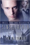 Sins of the Father - Fyn Alexander