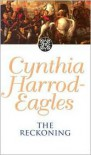 The Reckoning - Cynthia Harrod-Eagles