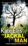 The Jackal Man - Kate Ellis