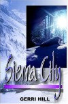 Sierra City - Gerri Hill