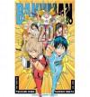 Bakuman, Volume 20: Dreams and Reality - Tsugumi Ohba, Takeshi Obata