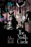 The Ninth Circle - Alex Bell