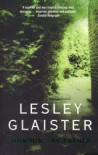 Honour Thy Father - Lesley Glaister