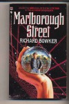 Marlborough Street - Richard Bowker