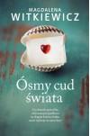 OSMY CUD SWIATA (In Polish Language) by Magdalena Witkiewicz - Magdalena Witkiewicz