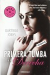 Primera tumba a la derecha / First Grave On The Right (Spanish Edition) - Darynda Jones