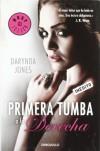 Primera tumba a la derecha / First Grave On The Right (Spanish Edition) - Darynda Jones