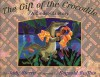 The Gift of the Crocodile: A Cinderella Story - Judy Sierra