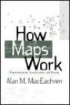 How Maps Work - Hanson