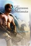 Promesse Mantenute - Amy Lane, Emanuela Graziani