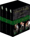 Stewart Realty Box Set 1 - Liz Crowe