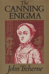 The Canning Enigma - John Treherne