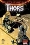 Thors #2 - Jason Aaron