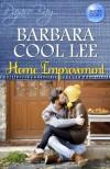 Home Improvement - Barbara Cool Lee