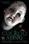 Cuckoo Song - Frances Hardinge