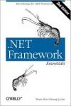 .Net Framework Essentials - Hoang Lam, Hoang Lam