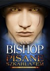 Pisane szkarłatem (Inni #1) - Anne Bishop