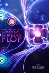 The Diatomic Quantum Flop - Daniel Arthur Smith