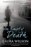 An Empty Death - Laura Wilson