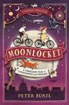 Moonlocket - Peter Bunzl