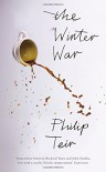 The Winter War - Philip Teir, Tiina Nunnally