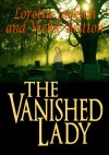 The Vanished Lady - Vickie Britton, Loretta Jackson