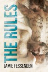 The Rules - Jamie Fessenden