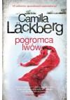Pogromca lwów - Camilla Läckberg, Inga Sawicka