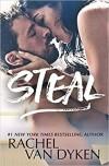 Steal - Rachel Van Dyken