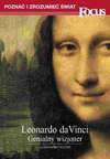 Leonardo da Vinci : genialny wizjoner - Alessandro Vezzosi