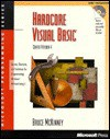 Hardcore Visual Basic - Bruce McKinney