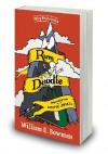 Rum Doodle. Zdobycie najwyższego szczytu świata - William E. Bowman, Grażyna Tłaczała