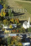 City Limits - Nathan Everett