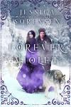 Forever Violet - Jessica Sorensen