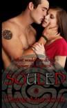 Souled - Diana Murdock