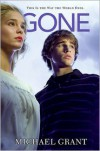 Gone (Gone Series #1) -