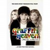 Graffiti Heaven (Graffiti Heaven, #1) - Marita A. Hansen