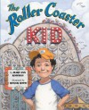 Roller Coaster Kid - Mary Ann Rodman