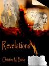 Revelations - Christine M. Butler