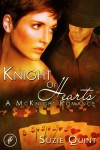Knight of Hearts - Suzie Quint