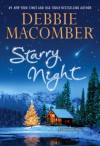 Starry Night: A Christmas Novel - Debbie Macomber