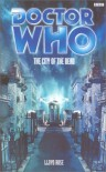 Doctor Who: The City of the Dead - Lloyd Rose