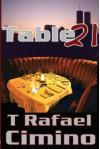 Table 21 - T. Rafael Cimino