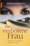 Die Verbotene Frau - Verena Wermuth