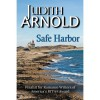 Safe Harbor (American Romance, No 405) - Judith Arnold