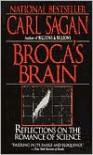 Broca's Brain -