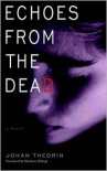 Echoes from the Dead -