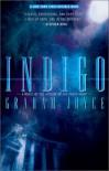 Indigo - Graham Joyce