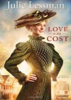 Love at Any Cost - Julie Lessman