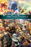 Grimm Fairy Tales: The Dream Eater Saga, Volume 2 - Raven Gregory
